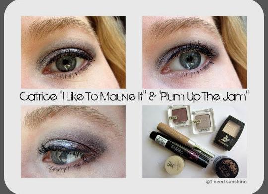 AMU_Catrice_I-Like-To-Mauve-It-und-Plum-Up-The-Jam