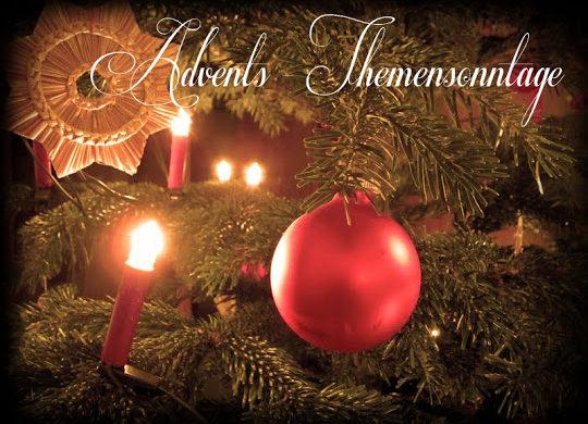 Advents-Themensonntage-1