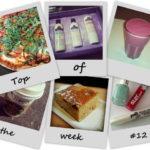 Top-of-the-Week_2013_04_14
