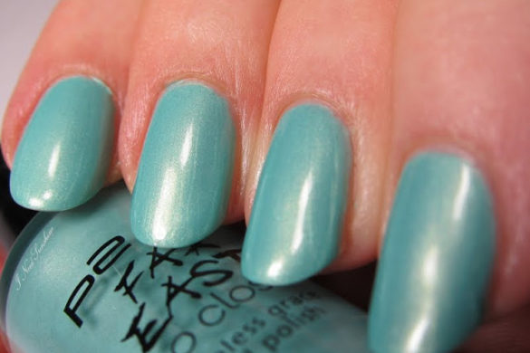 bluish-green-3