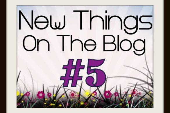 I-need-sunshine_New-Things-On-The-Blog-5