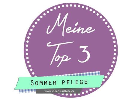 Meine-Top-3-Logo_Sommerpflege-1