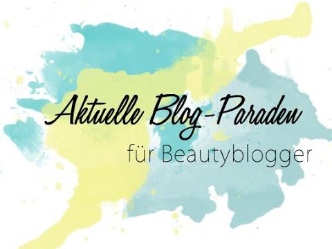 Blog-Paraden-1