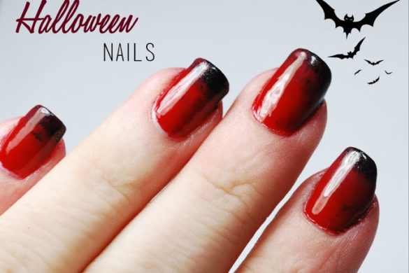 Halloween-Nails-4b