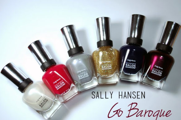 Sally-Hansen-Go-Baroque-c