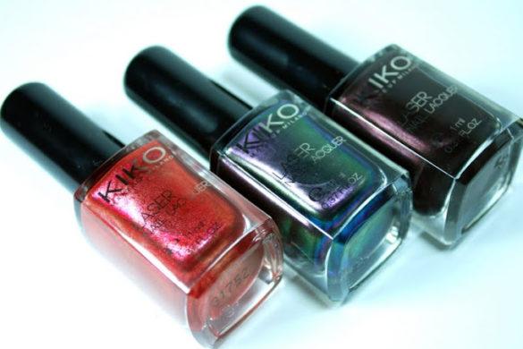 Kiko-Dark-Heroine-Laser-Nail-Lacquer-3b