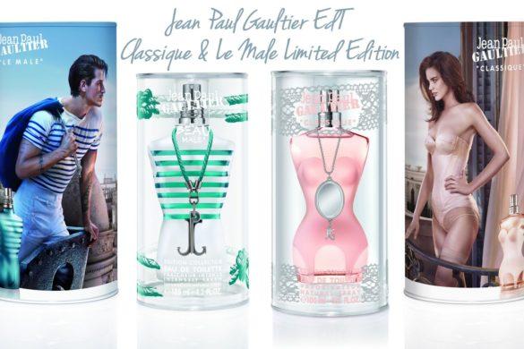 Jean-Paul-Gaultier-limitierte-Editionen-20141