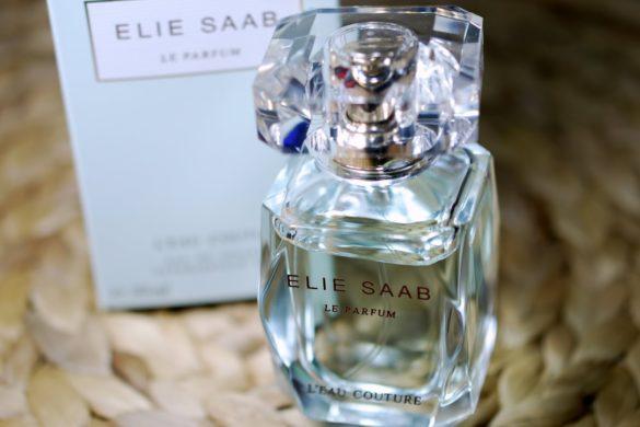 Elie-Saab-L-Eau-Couture-Eau-de-Toilette