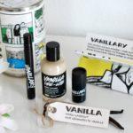 Lush-Vanillary