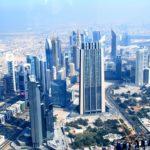 Bloggerreise Kurztrip nach Dubai