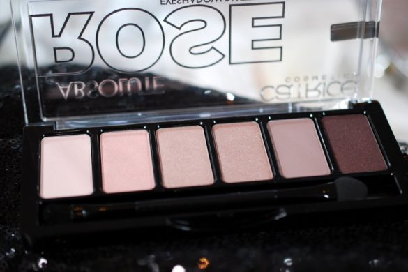 Catrice-Absolute-Rose-Eyeshadow-Palette-0