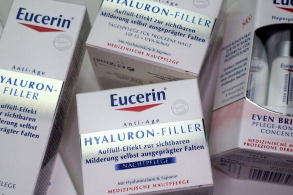 Eucerin-Hyualuron-Filler-1