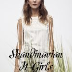 Skandinavian-It-Girls-Gina-Tricot