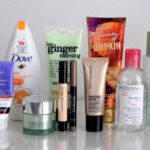 Top-of-the-Month-Beauty-Favoriten-Maerz