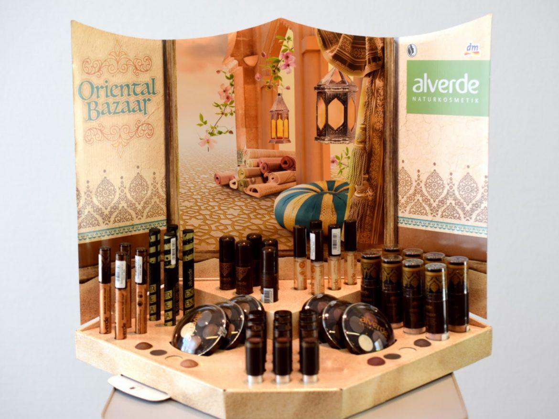 alverde-oriental-bazaar-limited-edition-aufsteller
