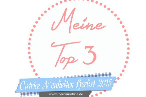 blogparade-meine-top-3-catrice-neuheiten-herbst-2015