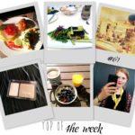 top-of-the-week-20150823