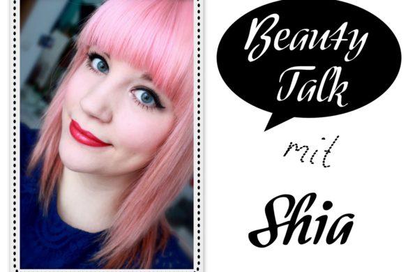 beauty-talk-shias-welt