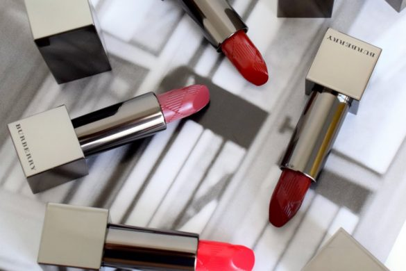 burberry-kisses-hydrating-lip-colour-review-swatches