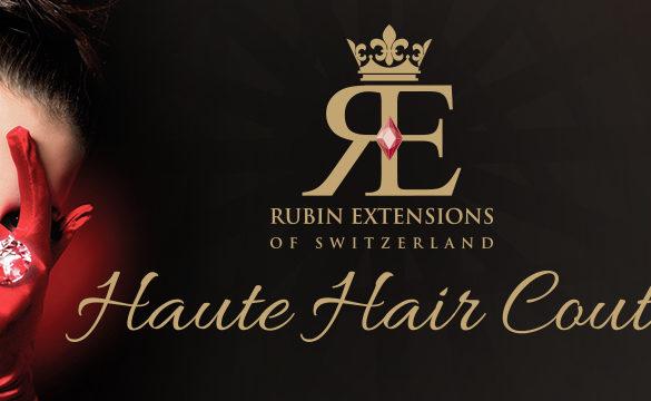 gewinnspiel-rubin-extensions