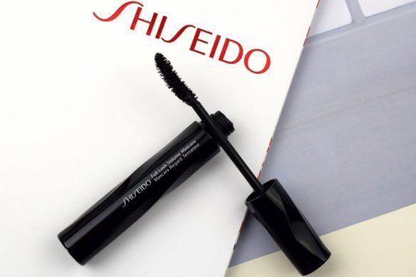 shiseido-full-lash-volume-mascara-1