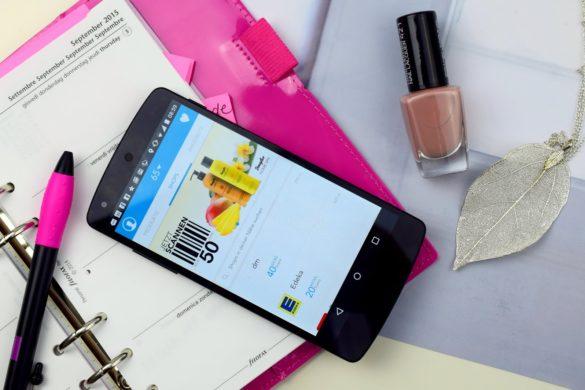 shopkick-app-scans-kicks