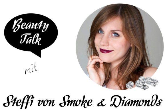 beauty-talk-interview-smoke-and-diamonds