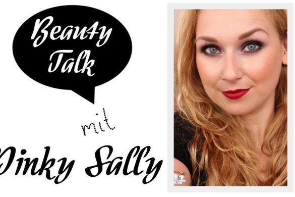 beautytalk-interview-fragen-beautybloggerin-pinky-sally