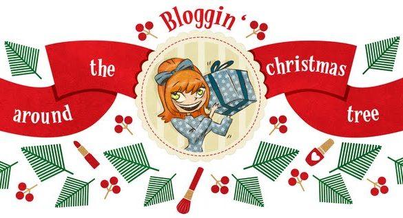 blogging-around-the-christmas-tree