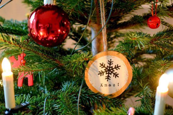 weihnachten-mit-baby-geschenktipps-neugeborene