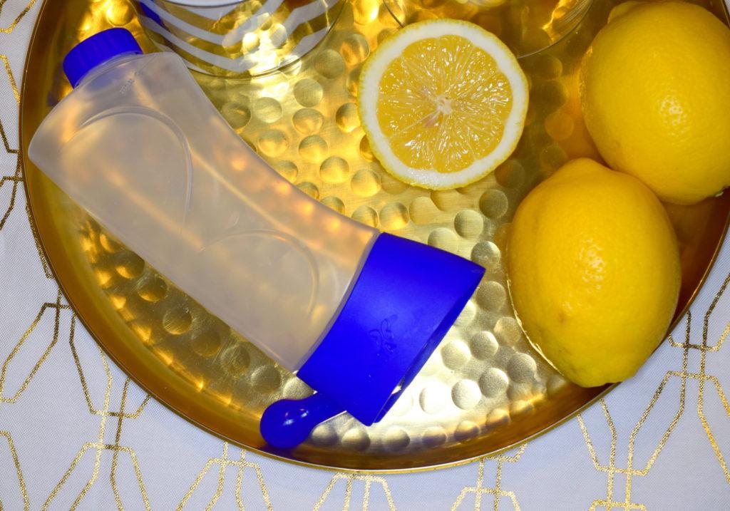 Erkältung Tipps Hausmittel Nasendusche