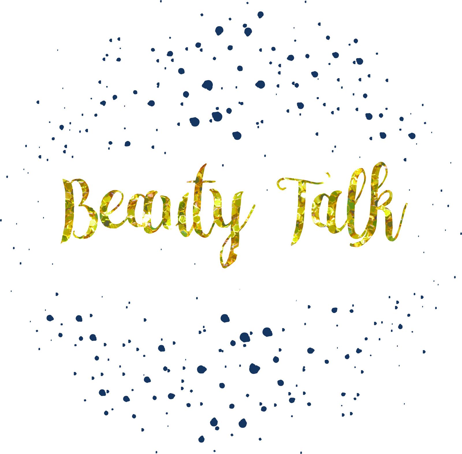 beauty talk beauty bloggerinnen im interview