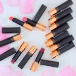 Astor Perfect Stay Fabulous Lippenstifte Gewinnspiel
