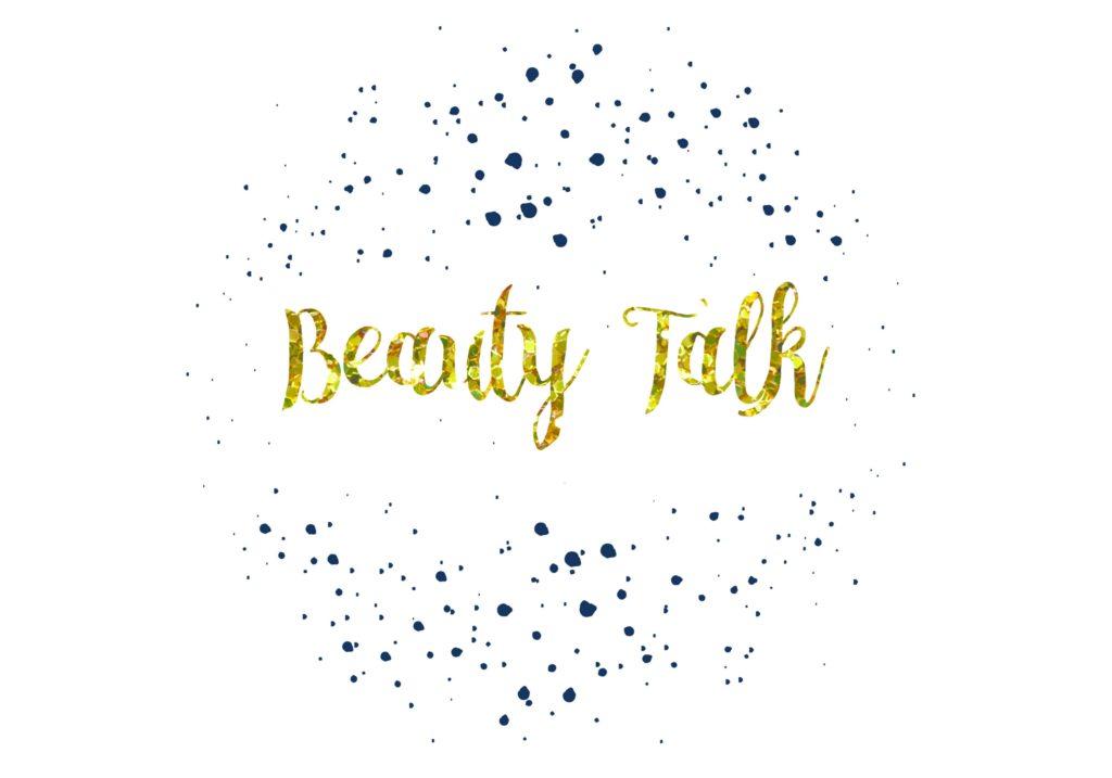 Beauty Talk Beautybloggerinnen im Interview