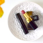 High End Lippenstifte. Hier gibt es meine Top 3 High End Lippenstifte zu sehen mit Chanel Lippenstift, Shiseido Veiled Rouge und Burberry Oxblood Lippenstift.