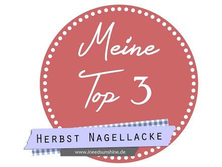 Meine-Top-3-Herbst-Nagellacke-1