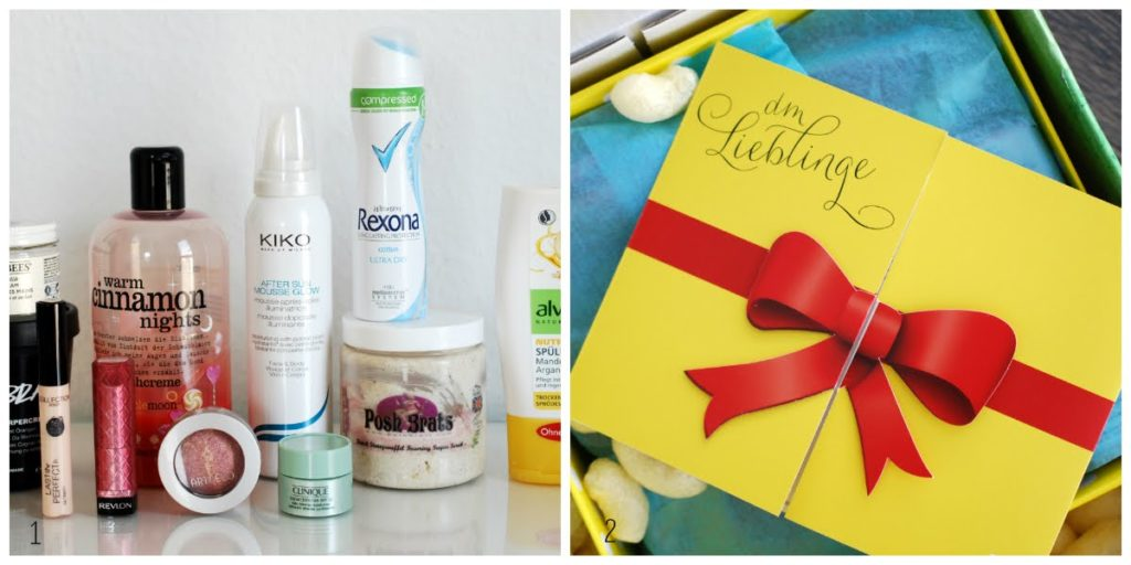 Blog Posts of the Week I need sunshine Beautyblog