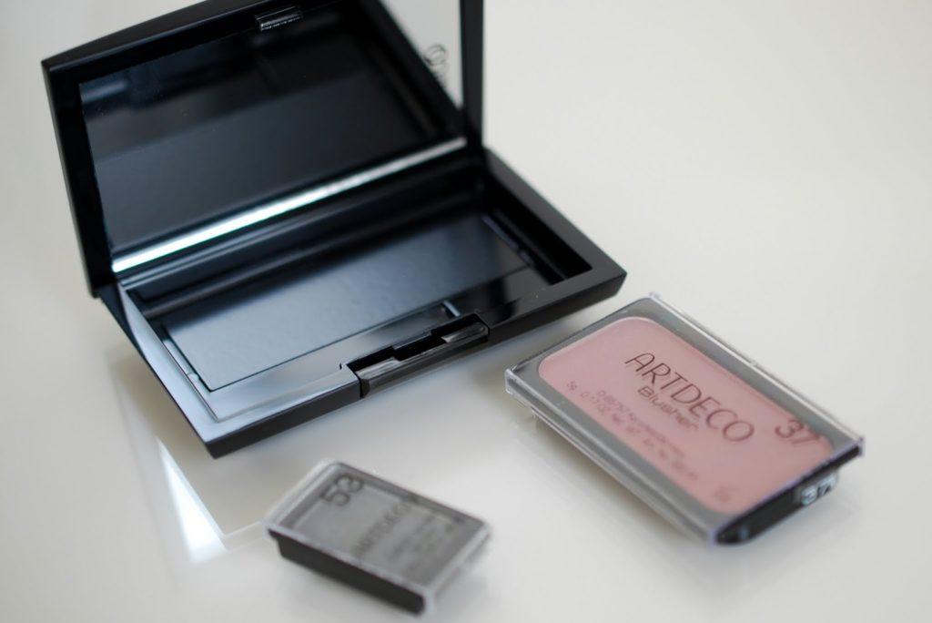 "Beauty Box Quattro ""Majestic Beauty"""