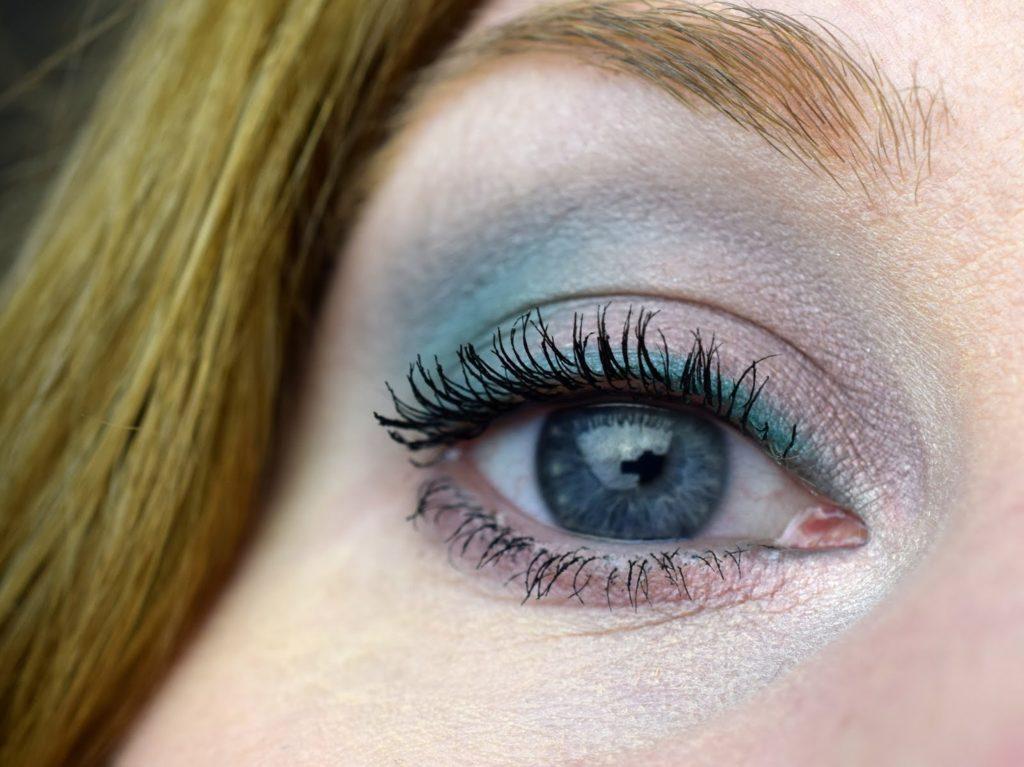 Sleek Week PPQ Me, Myself & Eye Palette