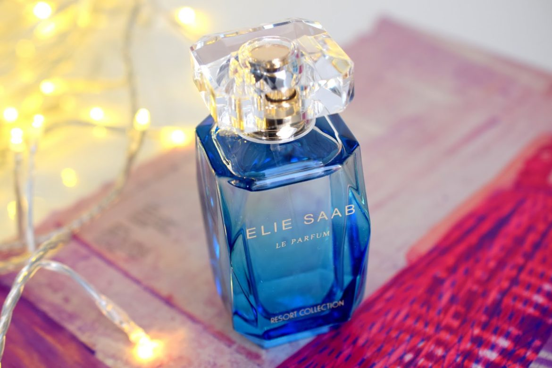 Elie-Saab-Le-Parfum-Resort-Collection-9