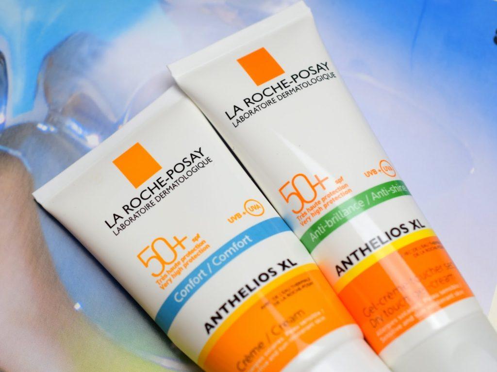 Skin Checker: La Roche-Posay Kampagne für Hautkrebsvorsorge