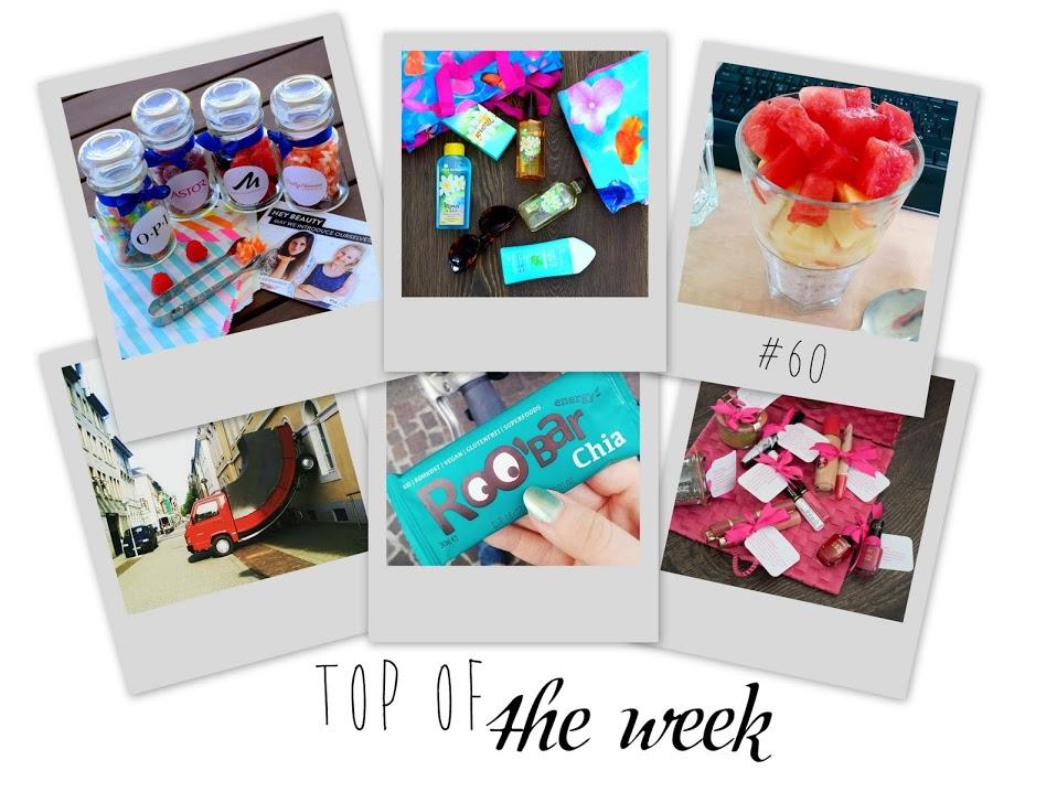 top-of-the-week-60