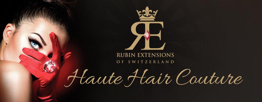 Gewinnspiel: 100 Euro Gutschein von Rubin Extensions