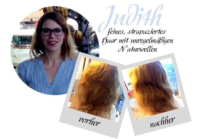 Braun Satin Hair 7 Haarbürste für feines und mittleres Haar