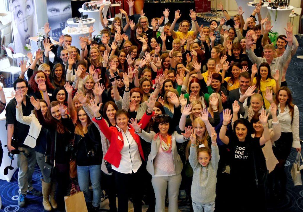 Beautypress Oktober 2015 Frankfurt Eventbericht und Video