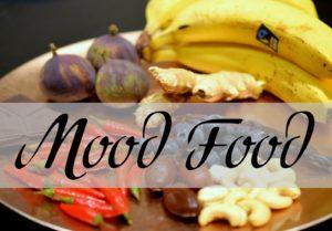 healthy-mood-food-serotonin-gluckshormone-winter