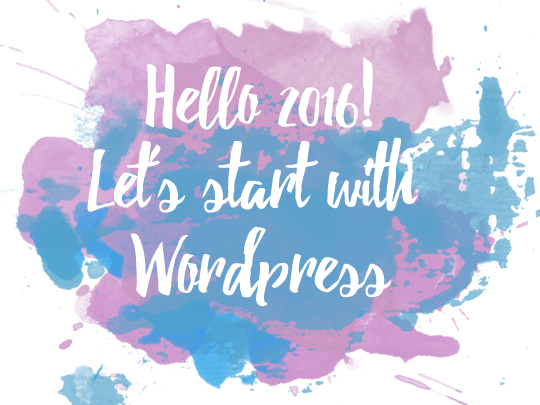 umzug von blogger zu wordpress