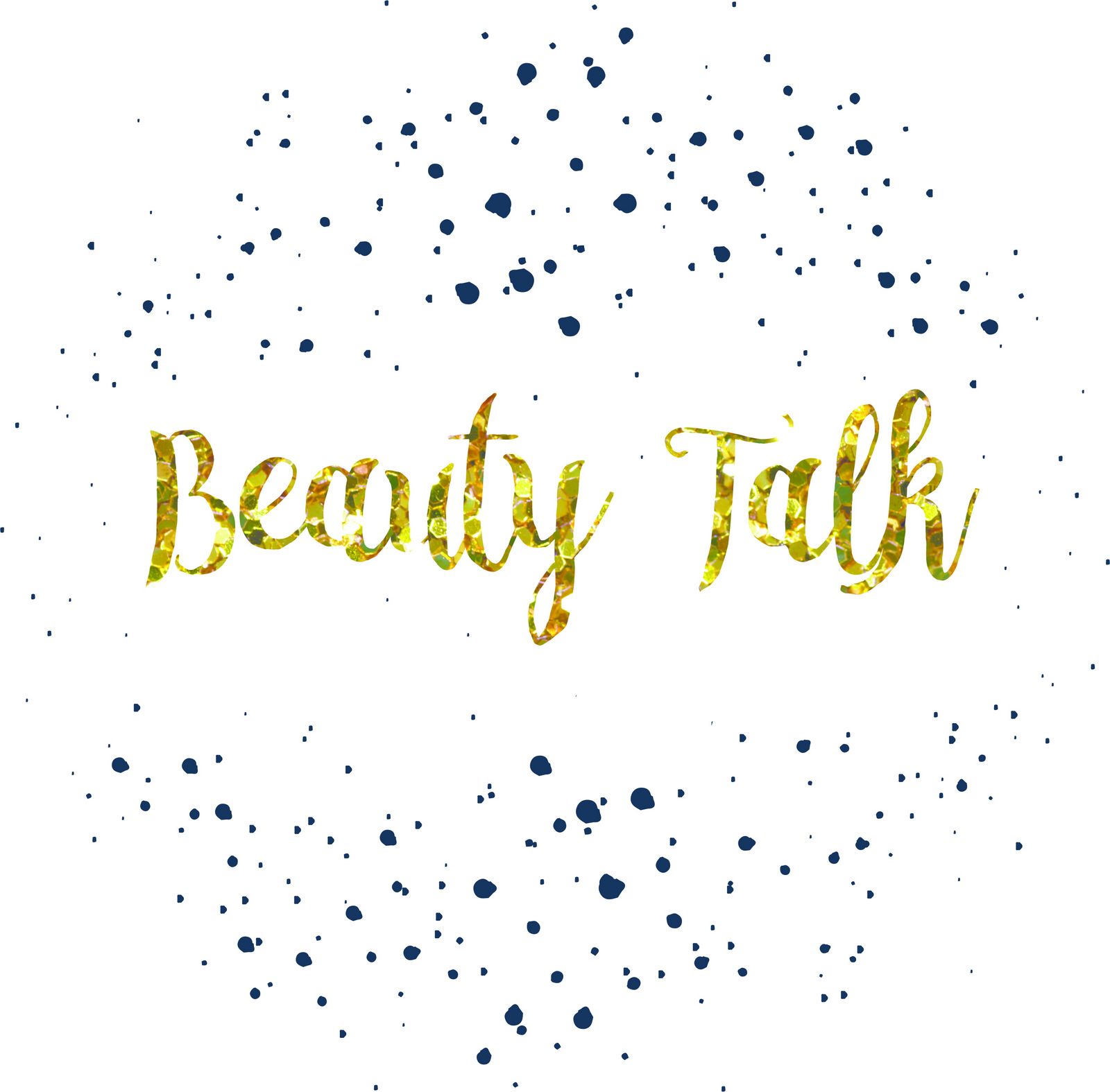 beauty talk beauty bloggerinnen im interview