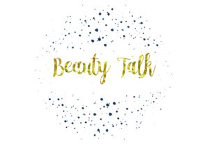 Beauty Talk: Beautyblog - Beautybloggerinnen im Interview