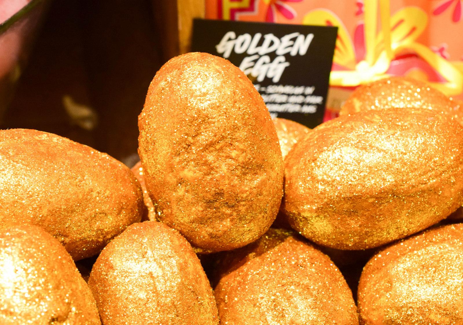 lush-ostern-2016-golden-egg-badekugel
